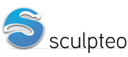 Sculpteo Demo at SF New Tech on June 6