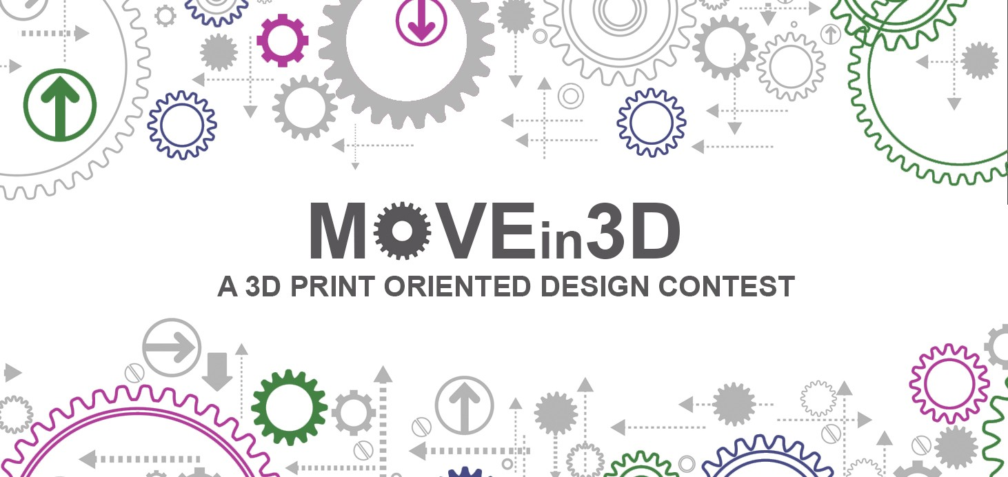 And the winner of the MoveIn3D contest is…