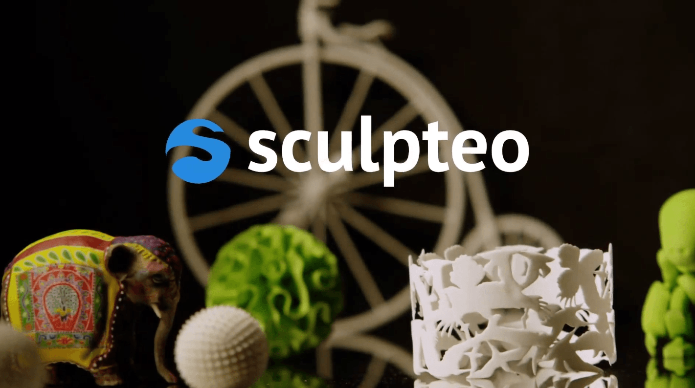 3D Printing Cloud engine, What is it all about?