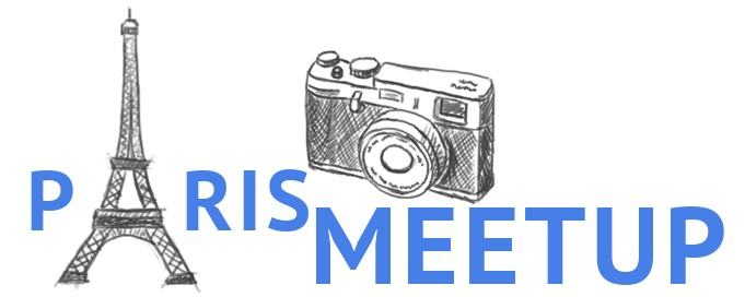 Next week: Parisian Meetup with the creator of the OpenReflex