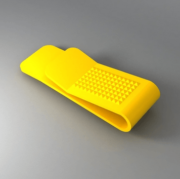 Prepare your 3D Files for 3D printing: Tips and Know-Hows