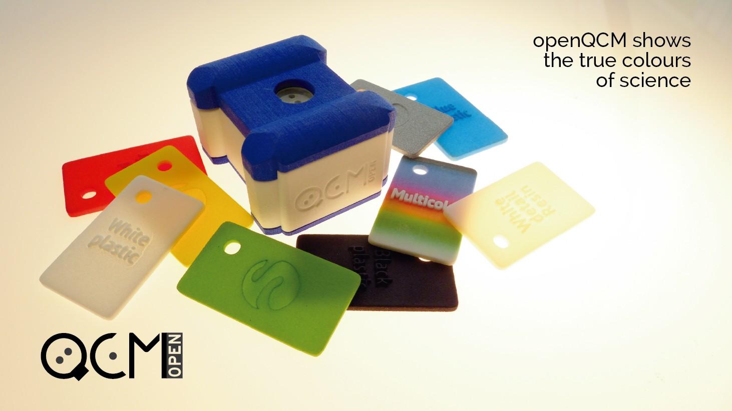 Quartz_Crystal_Microbalance_openQCM-colours-science