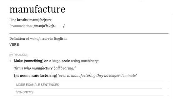 Do you speak properly about additive manufacturing? Take the 3D printing quiz!