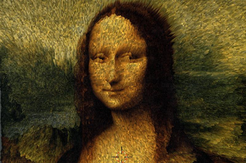 Transformer une photo en 3D : convertir de l'image 2D au modèle 3D