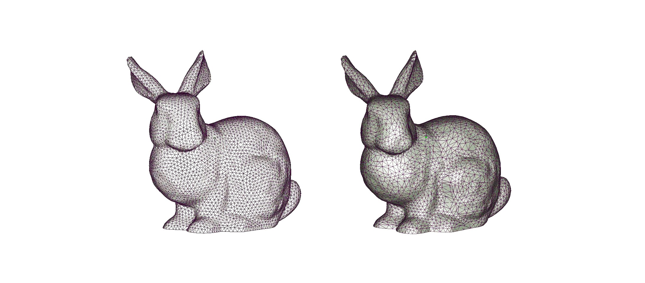 Do You Have the Right 3D File Size for 3D printing?