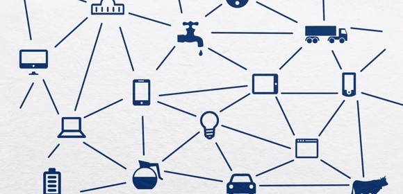 Tips for 3D Printing the Internet of Things