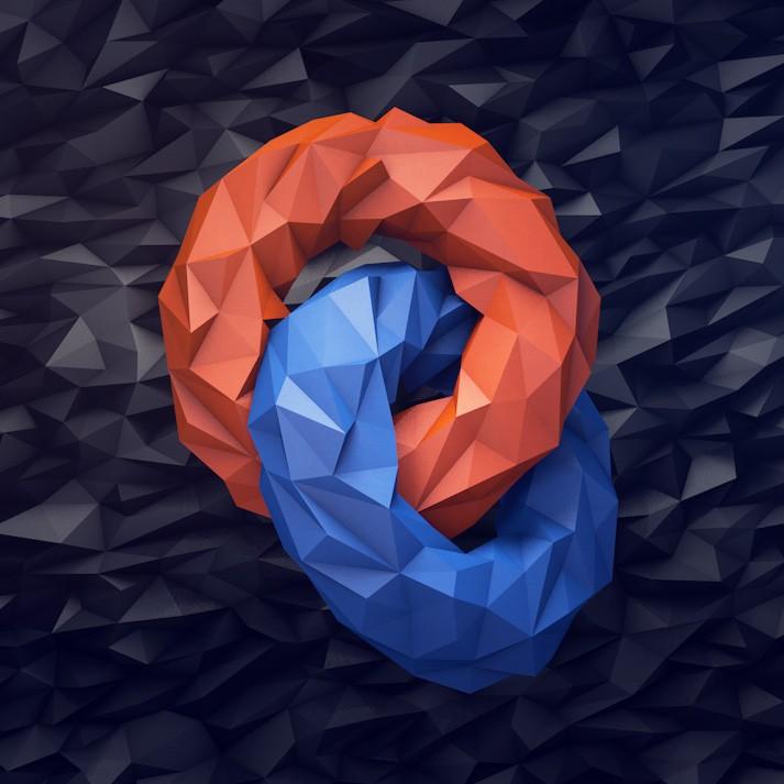 Startup Impression 3D: Comment monter son business et réussir ?