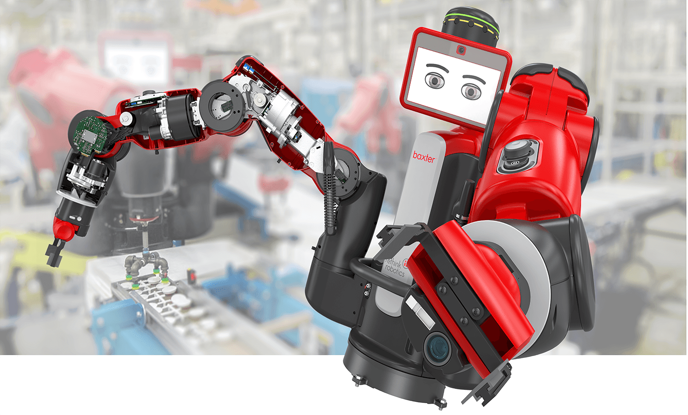 Solidworks, adding to what is new