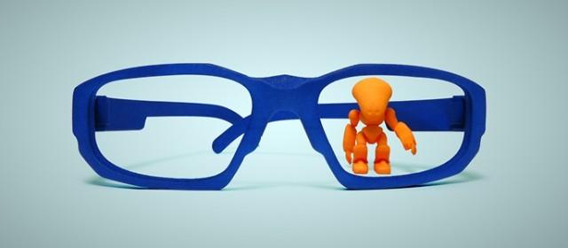 3D Design Toolbox