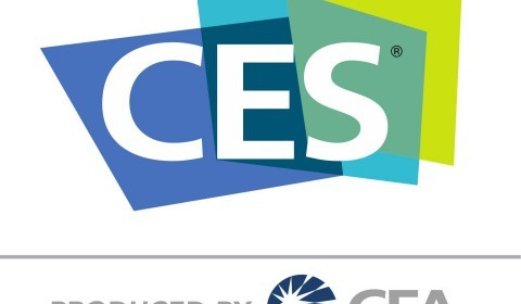 See you at CES 2016!
