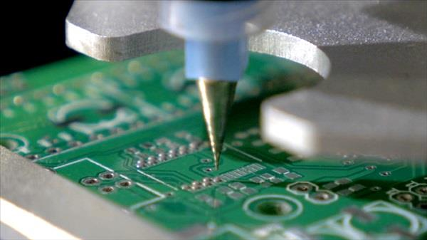 3D printing: discover how the electronics industry is disrupted