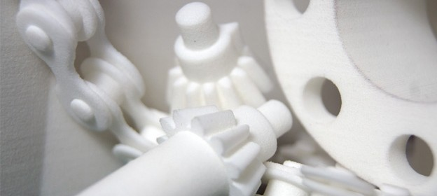 48 hour sale: 20% off your white plastic prints
