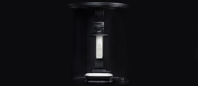 Carbon 3D Printer: Introducing the CLIP Technology in 3D Printing