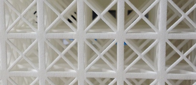 Our Best Tips about Wall Thickness for 3D Printing