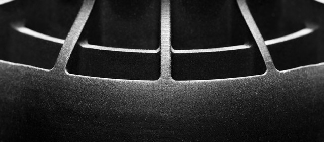 3D Printing with Carbon Rigid Polyurethane resin : the complete Q&A