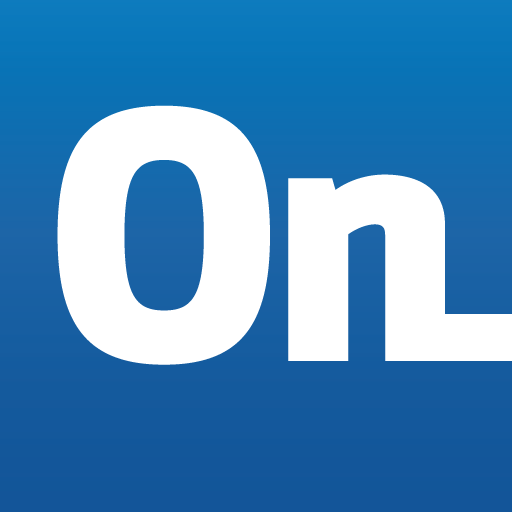 OnShape_Logo