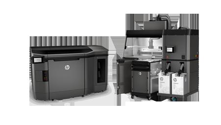 HP_3DPrinter