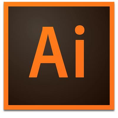 Adobe_Illustrator_Logo