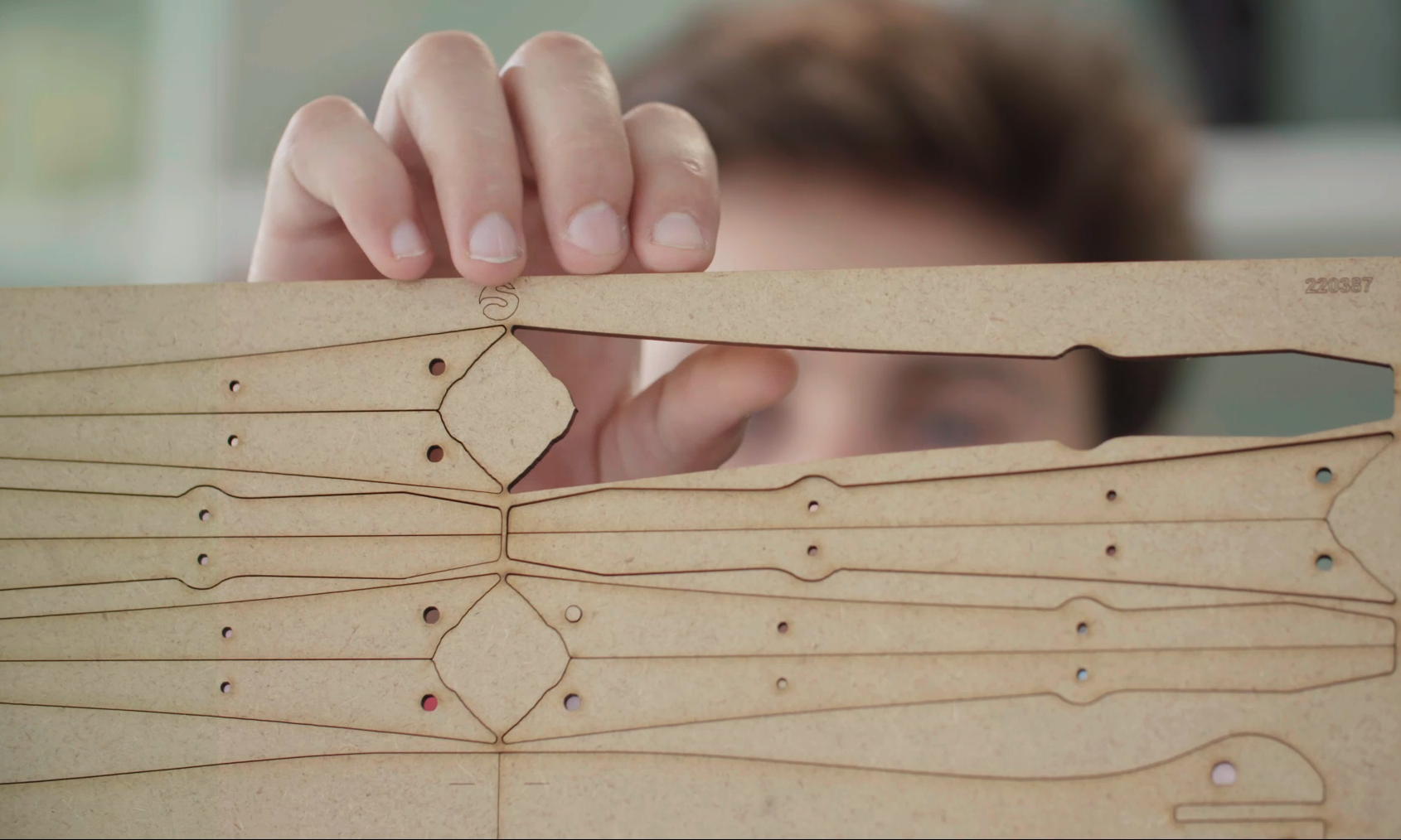 How to find the best laser cutting marketplace