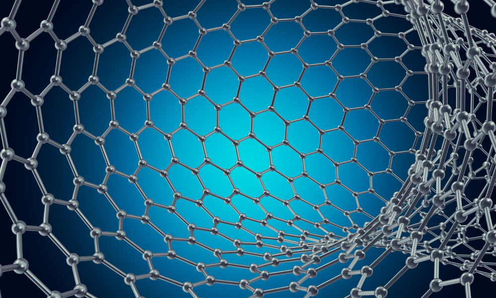 3D Printed Nanotechnology: how do those two technologies intertwine?