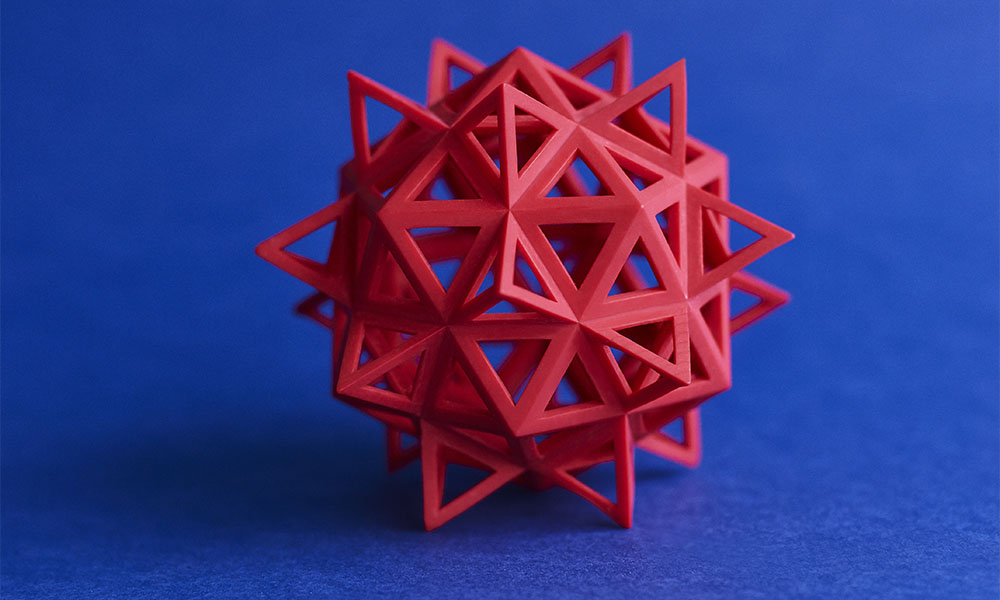 With Print it Anyway, Push the limits of 3D Printing