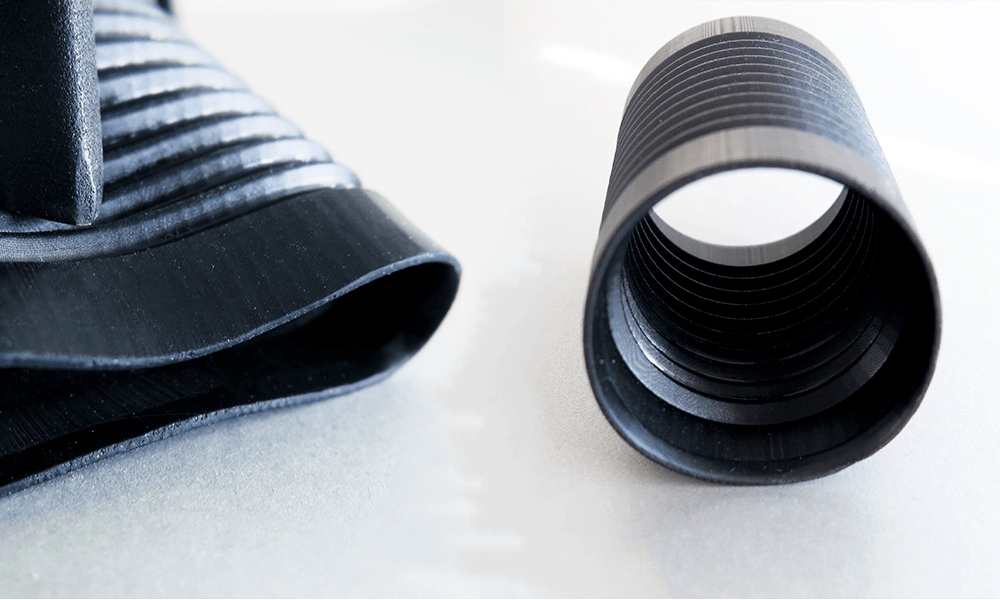 3D Print in EPU: a new CLIP Resin Available for All