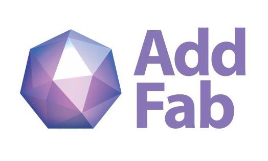 Venez nous rendre visite au Salon AddFab, à Paris !