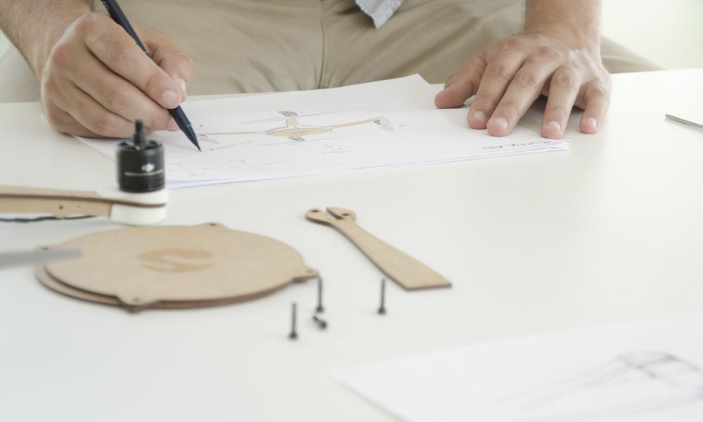 3D Printing Consulting Service: Introducing Sculpteo Studio