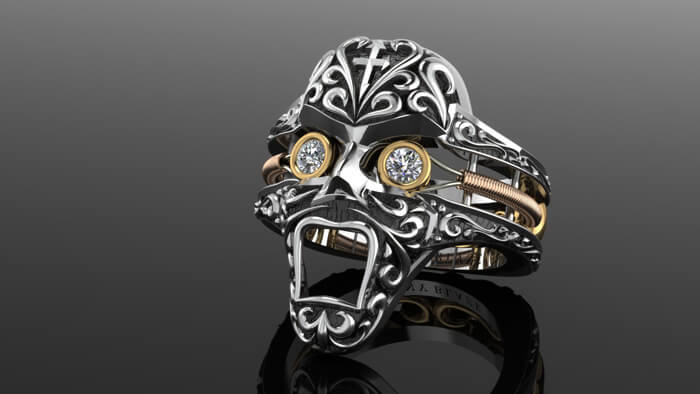 Top 17 Of The Best Jewelry Design Software In 2020