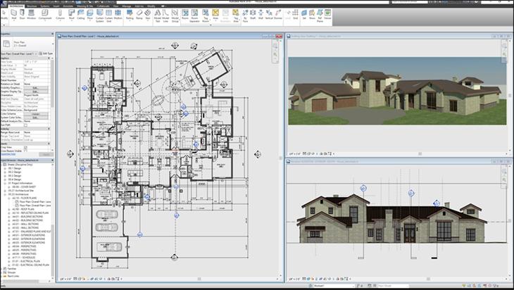 3d_design_visualization