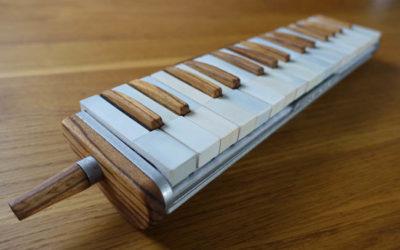 3D-melodica-11-400x250