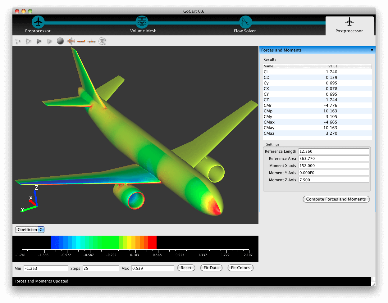 Top 10 Of The Best Aircraft Design Software In 2020