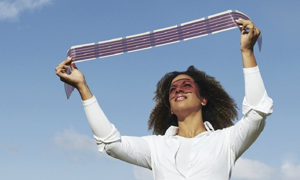 3D printed solar panels: Meet the revolution