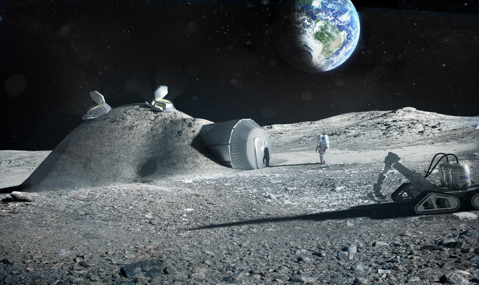 Lunar_base_made_with_3D_printing_fullwidth