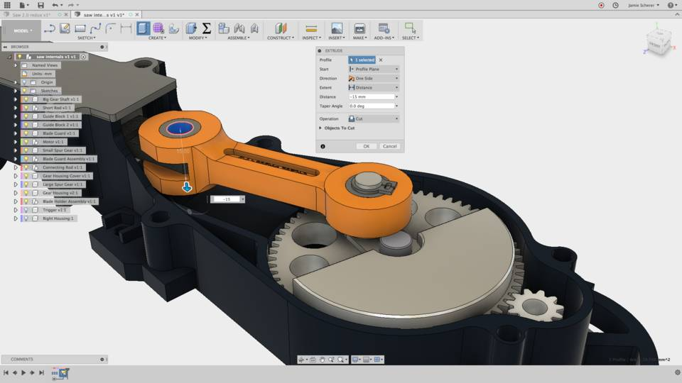 http://f360ap.autodesk.com/