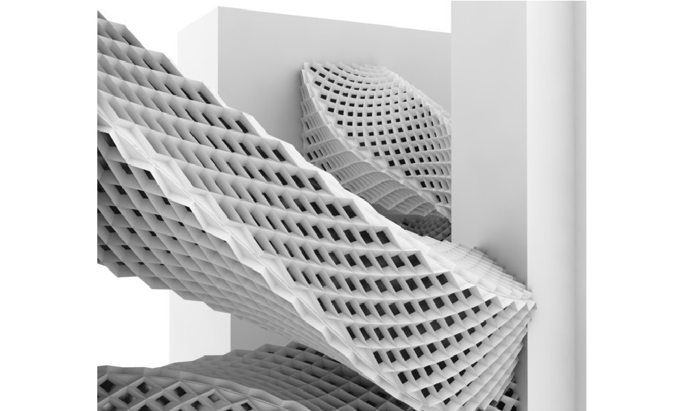 Top 8 of the best parametric modeling software