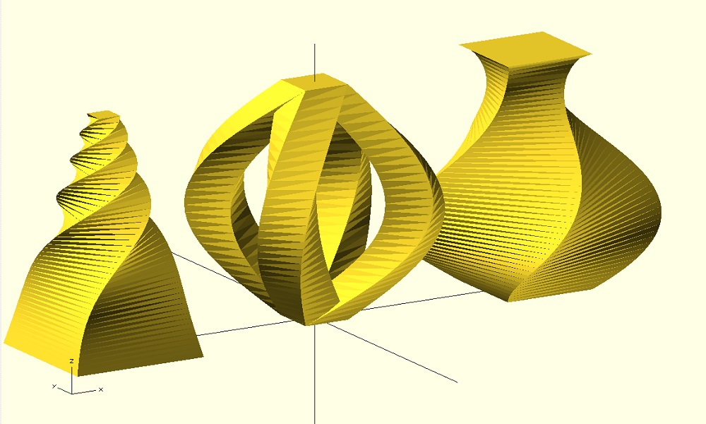 Top 13 of the best open-source CAD software
