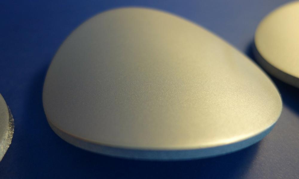 DIY-Tutorial: Das perfekte Finish für Ihren 3D-Druck