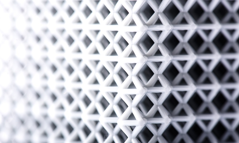 3D printing lattices: Find the best lattice generation tools in 2020!