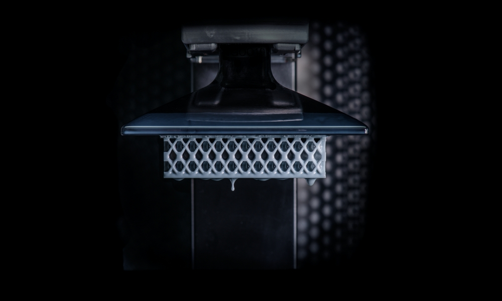 Fastest 3D printer: Building 3D printing projects faster