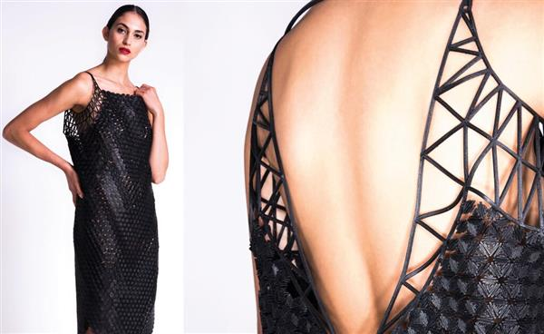 https://www.3ders.org/articles/20150724-danit-peleg-3d-prints-entire-ready-to-wear-fashion-collection-at-home.html