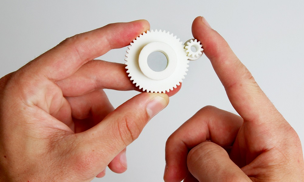 4 ways to reduce cost of production and prototyping with 3D printing