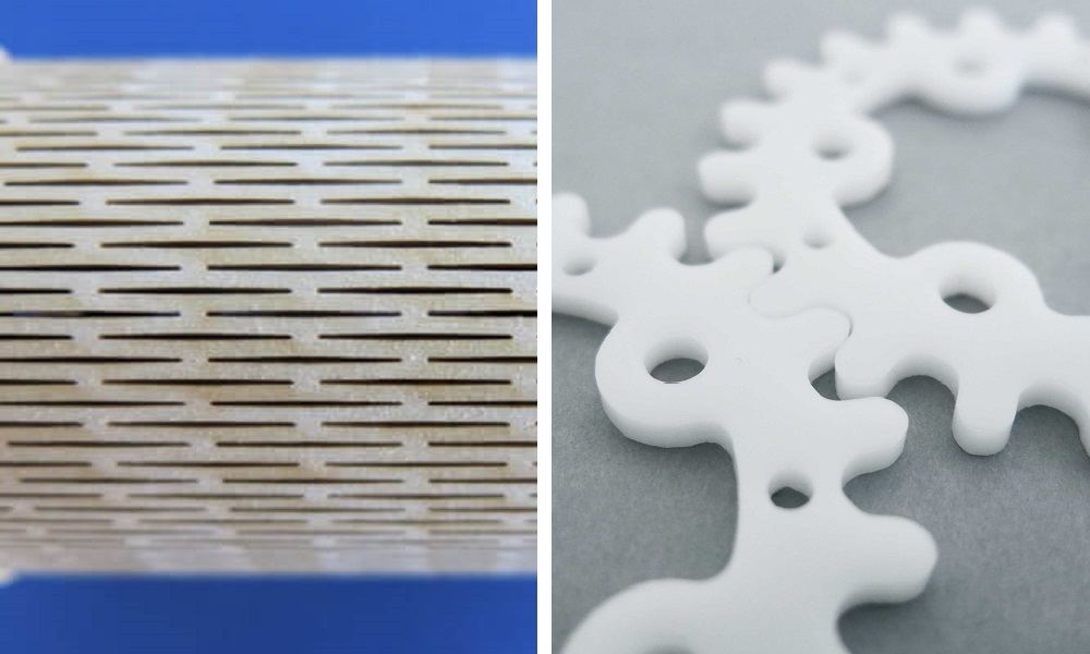 Our 6 best tips for laser cutting!