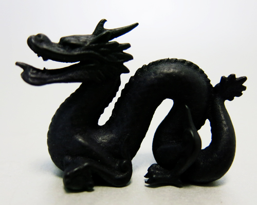 hp dragon touch