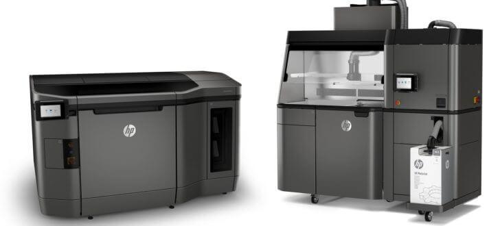 imprimante-hp-jet-fusion-3d-728x330