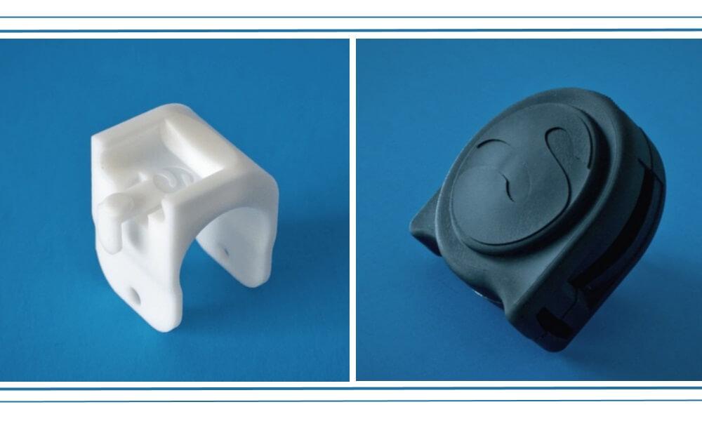 Nouveau matériau disponible: Méthacrylate Uréthane