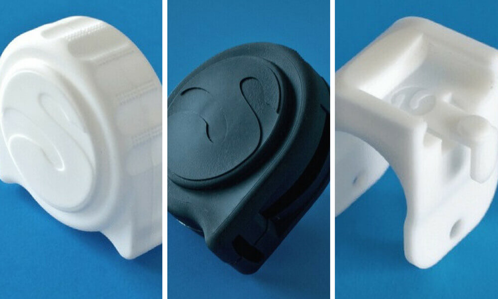 3D printing resin: Q&A about our Urethane Methacrylate