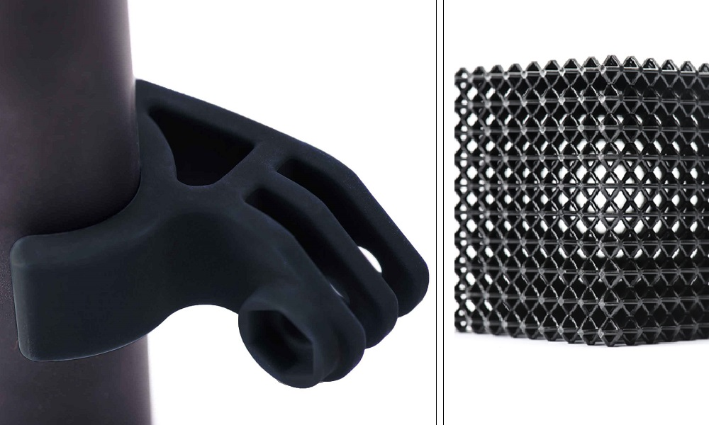 Which 3D printing resin should you choose for your project?