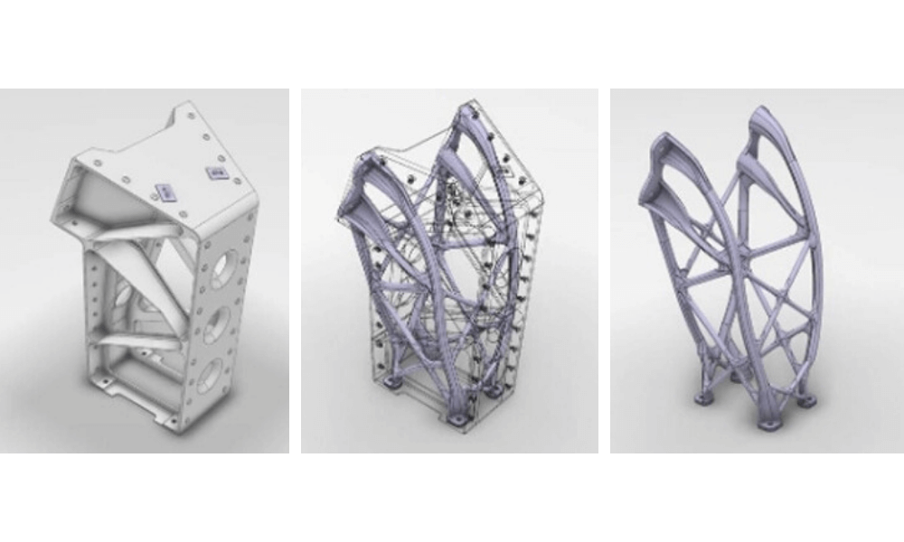 Additive Manufacturing: the ultimate game changer for mass production