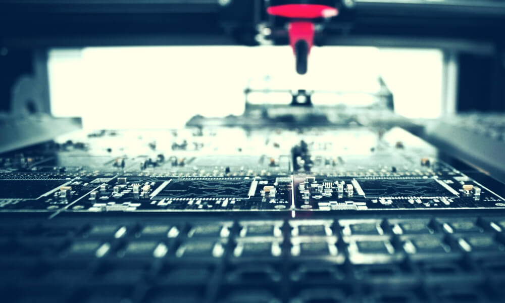 Conductive 3D printing: How can additive manufacturing help electronics?